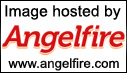 Angel therapy.com